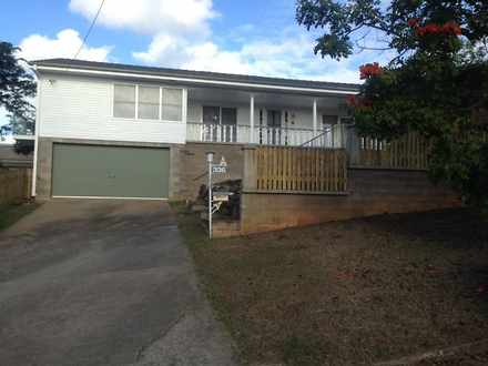 House - 336 Duthie Avenue, ...