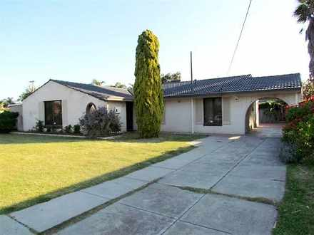 House - 5 Merley Way, Parkw...