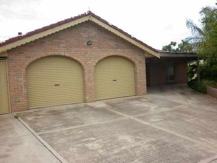 House - 11 Dyer Court, Renm...