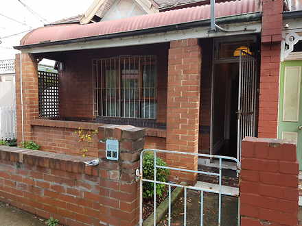 House - 60 Park Road, Syden...