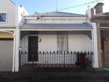 House - 60 Thomson Street, ...