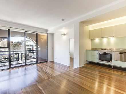 Apartment - 408/28 Bellevue...