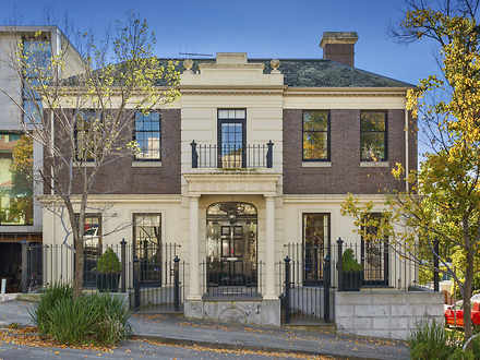 House - 54 Clowes Street, S...