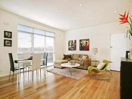Apartment - 11/330 Riversda...