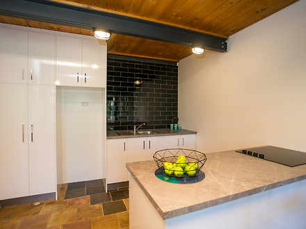 Townhouse - 7/3 Greenway St...