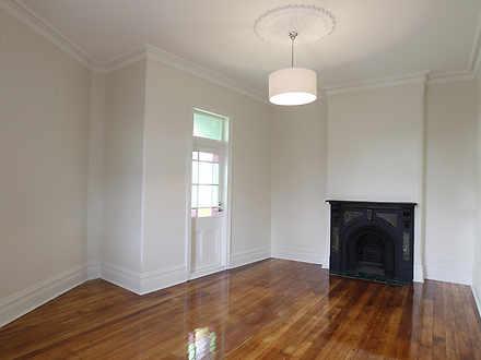 Apartment - 4/29 Grosvenor ...