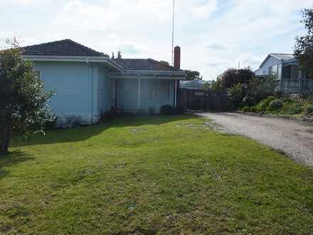 House - 10 Oneills Road, La...