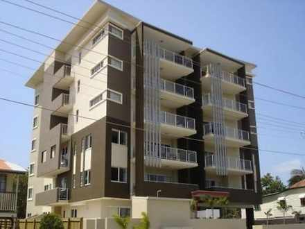 Apartment - Redcliffe 4020,...