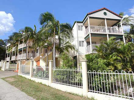 Apartment - 5/38-40 Jephson...