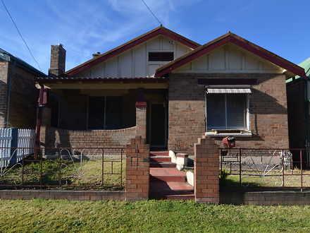 House - 15 Brook Street, Li...