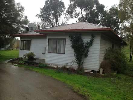 House - 320 Old Port Campbe...