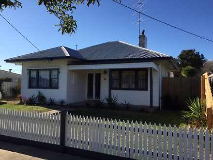 House - 26 Gordon Street, H...