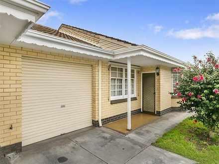 Unit - 6/25 Austral Terrace...