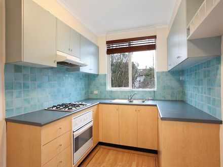 Apartment - 9/144 Brighton ...