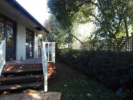 Townhouse - 15A Loraine Ave...