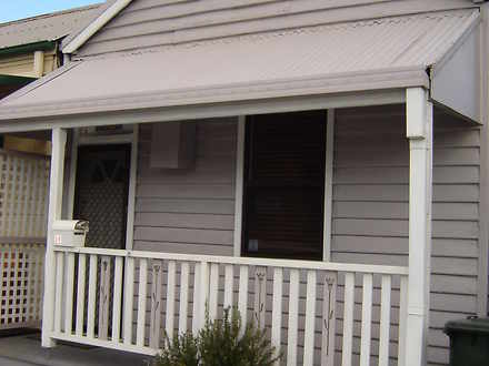 House - 58 Howden Street, C...