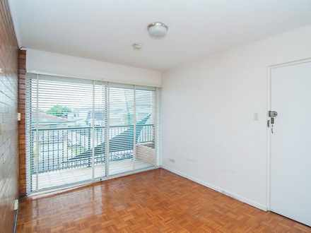 Unit - 4/56 Windsor Road, R...