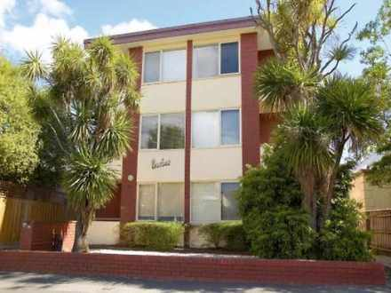 Apartment - 3/18 Airlie Ave...