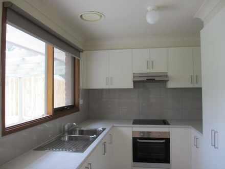 House - 14 Dean Crescent, L...