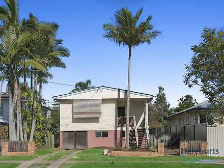 House - 41 Dawson Road, Upp...