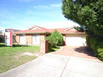House - 9 Browtop Road, Nar...