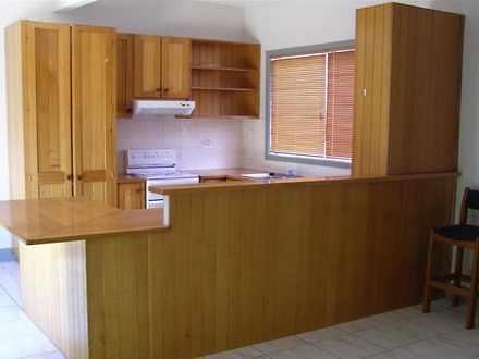 Apartment - 2/154 High Stre...