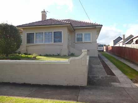 House - 42 Timor Street, Wa...