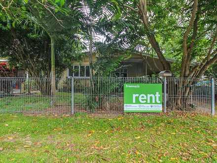 House - 149 Greenslopes Str...