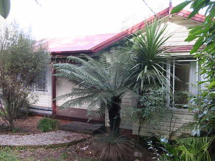 House - 5 Braeside Street, ...