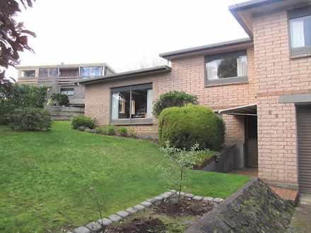 House - 69 Don Road, Devonp...