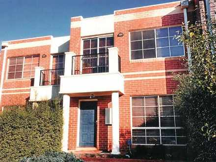 House - 22 Newmarket Way, F...