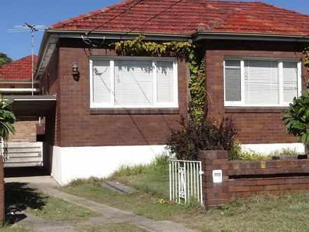 House - 25 Cobham Street, M...