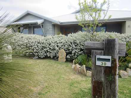 House - 30 Martingale Drive...