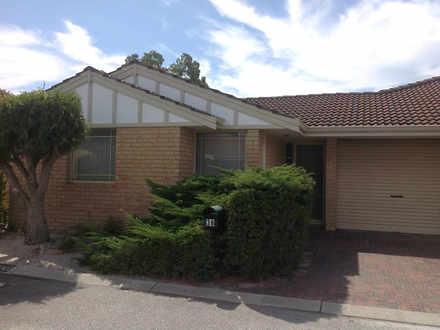 House - 38/52 Aussat Drive,...