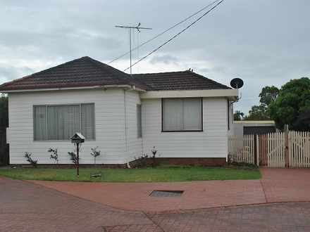 House - 18 Abbott Avenue, S...
