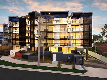 Apartment - 2/9 Rawlinson S...