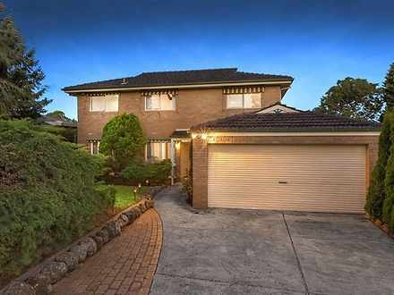 House - 58 Highvale Road, G...