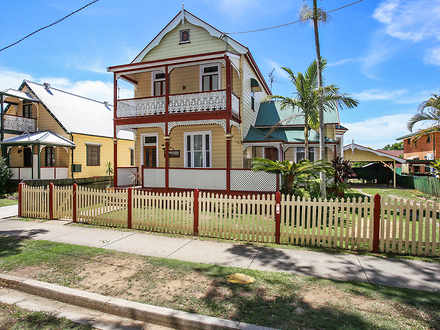 House - 168 Fitzroy, Grafto...