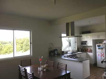 House - Nashua 2479, NSW
