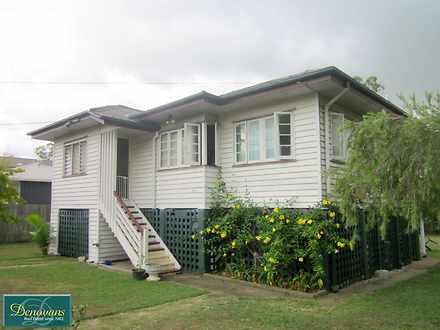 63 Gizerah Street, Mitchelton 4053, QLD House Photo