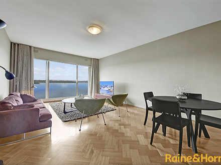 Apartment - 52/3 Plunkett S...