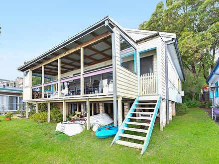 House - 111 Steyne Road, Sa...