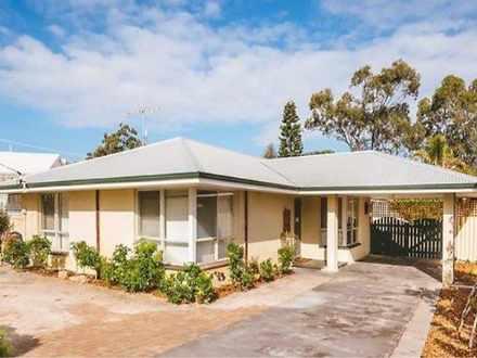 House - 15 Scott Place, Hil...