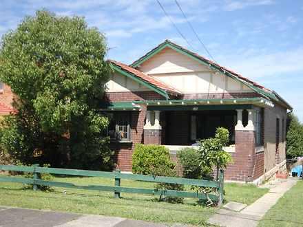 House - 23A Carroll Street,...