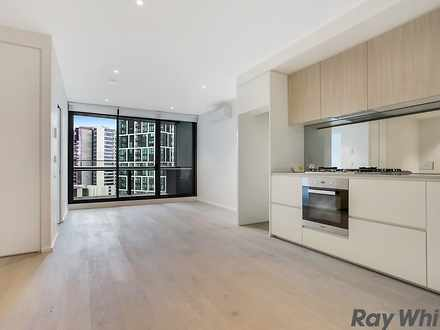 Apartment - 1909S/889 Colli...