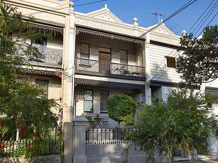 Terrace - 266 Enmore Road, ...