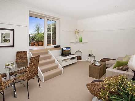 Apartment - 3/31 Royalist R...