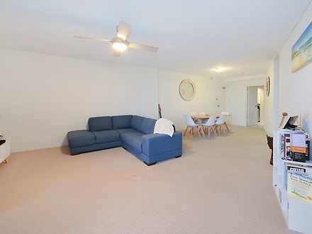 Apartment - 62C/14 Wolseley...