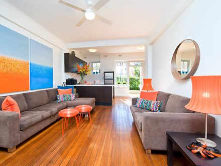 Apartment - 8/4 Ward Avenue...