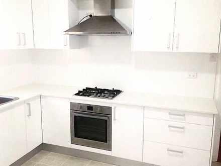 Apartment - 2/216 William S...
